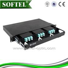 mpo fiber optic pigtail,mpo cassette/mpo patch panel,mpo fiber optic/mpo fiber optic jumper