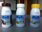 Ardesy Milk from France - Flavoured Milk (Banana, Cocoa, Vanilla, Strawberry)