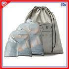 Custom Drawstring Bags For Books