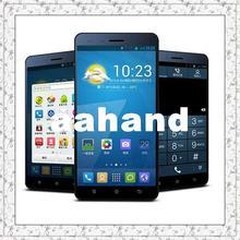 "original Amoi A920w android phones 5""FHD 1920x1080 MTK6589T 1.5GHz 2GB RAM 32GB Dual SIM 13.0MP Camera/Jessie"