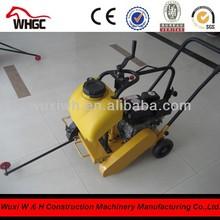 WH-Q300 concrete power Saw
