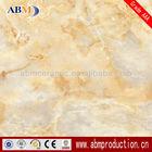800X800mm glazed polished ceramic floor tile,kitchen wall tiles,looks like stone