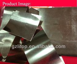 HOT ! Palladium used for multilayer ceramic capacitors