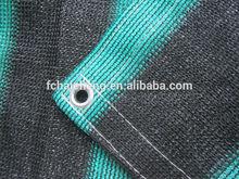 durable easy installation scaffolding net, woven fabric net
