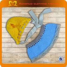 Baby hat pattern hot knight helmet hat free knitted pattern Wholesale wool crochet handmade knitted