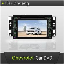 Chevrolet Suzuki Swift+ 2002-2011 car DVD 2 din 7 inch touch screen with GPS,Ipod,Bluetooth,PIP,SWC