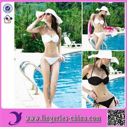 Hot newest Fashion Women Super Mini Bikini