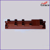 Gas oven Ignitions/Oven parts pulse ignition/6