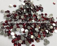 Resin 2.8mm Round Of Diy Diamond Painting