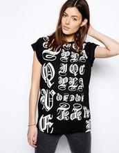 high quality new fashion design girls t shirt manufacturer