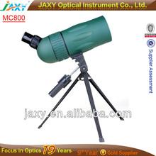 JAXY 2014 New design spotting scope,telescope