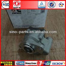 cummins automobile power steering pump ISBe 4891342 hydraulic power steering pump