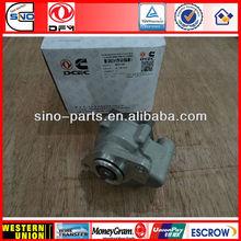 auto power steering pump ISBe 4891342 cummins power steering pump
