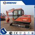 rongsheng martillo hidráulico para mini excavadora dientes zy65