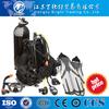 scuba diving portable air compressor new product