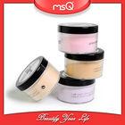 MSQ Matcha Pure Organic Natural Preminum Loose Powder