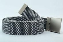 custom weight lifting belts