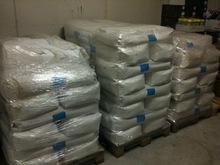 Hemp Protein Powder 35%