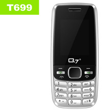China lastest and cheap mobile phone for sale