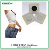 HODAF body fat burning herbal magnet slimming patch