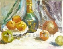 impressionist fruit paintings still life fruit oil painting on canvas