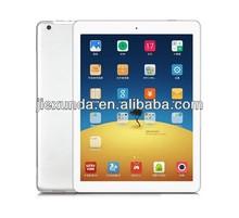 ONDA V975m Tablet PC android 4.3 Quad Core Amlogic 9.7 InchRetina 2GB RAM 32GB