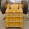 preço baixo mini triturador de concreto