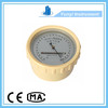 /product-gs/gas-pressure-gauge-aneroid-barometer-1668766101.html