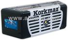 KORKMAZ GB II condenser unit