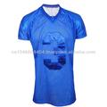camiseta de fútbol americano z1001