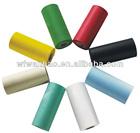 Polypropylene felt needlepunch nonwoven fabric