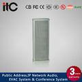 T-902p pa exterior airplay active alto-falantes colunacolunas