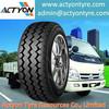hot sale light truck jinglun 185r14c tire