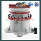 durable stone crusher machine,machine de fabrication