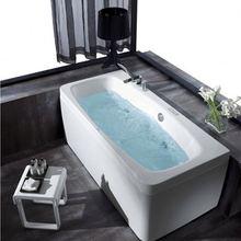 built in bathroom tap 2014 New Design Five Star Hotel Favorite
