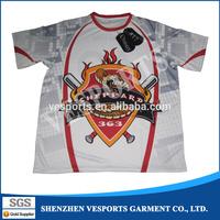 t-shirt boys design printing