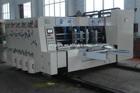 flex printing machine price