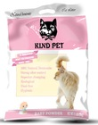 2015 new pet products sand cats for sale