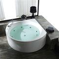 a banheira 2014 novo design hotel de cinco estrelas favoritas