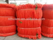 fishing net exporter,pe net,landing net