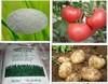 Tomato organic nitrogen fertilizer