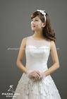 PA13- 190 Lastest Design 2014 Sweatheart Neckline Ball Gown Bridal Gown Wedding Dress