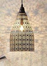 wholesale moroccan lanterns