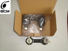 Drag Link for European Truck Steering Parts 5000 791 223