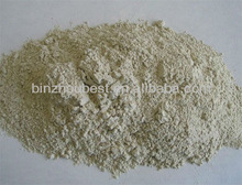 Edible Oil Purifying and refining agent---Activated Bleaching Earth