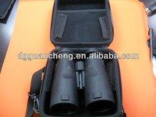 NEW telescope eva binocle case ,hard eva telescope binocle case,carrying eva binocle telescope case