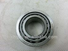 OEM 90368-22001 for toyota ball bearing luggage wheel