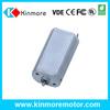 7V Micro Rotary Tattoo Machine Motors With Double Shaft (FF-050)