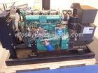 20KW CE certified Richard diesel generator set