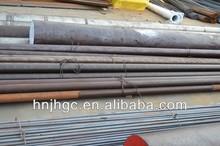 Round bar S45C material